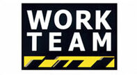 catalogo_work_team